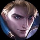 Icons | Expert Wingman